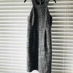 INC International Concepts Sheath Dress Size 4